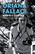 NIENTE_FALLACI