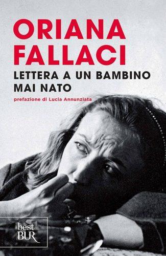 lettera_fallaci