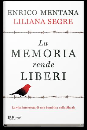 La memoria rende liberi