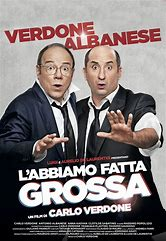 verdone_albanese