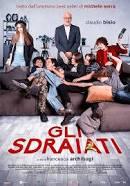 Gli sdraiati_IL FILM